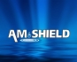 AM Shield Waterproofing Corp.