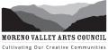 Moreno Valley Arts Council