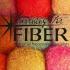 Morning Star Fiber LLC