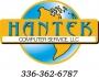 HANTEK COMPUTER SERVICE.LLC