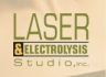 Laser & Electrolysis Studio