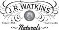 J.R. Watkins Independent Naturals Associate
