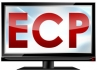 ECP Computers & More