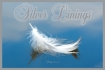 Silver Linings, LLC: A Sanctuary for the Healing Arts