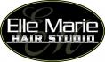 Elle Marie Hair Studio