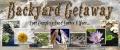 Backyard Getaway Store (Ponds & Water Gardens)