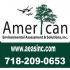 American Environmental Assessment & Solutions, Inc