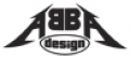 ABBA Design LLC