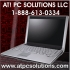 AT! Pc Solutions LLC