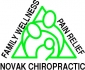 Novak Chiropractic Wellness and Pain Center