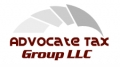 Advocate Tax Group LLC