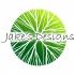 Jake's Designs
