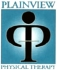 Plainview Physical Therapy & Sports Rehab