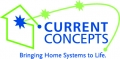 Current Concepts Home Automation