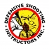 Defensive Shooting Instructors, Inc.