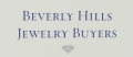 Beverly Hills Jewelry Buyers