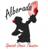 Alborada Spanish Dance Theatre