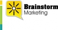 Brainstorm Marketing