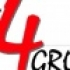 Opt 4 Group LLC