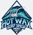 Hot Wax Surf & Paddle Sports