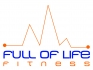 Full of Life Fitness