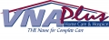 VNA Plus Home Care & Hospice