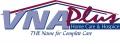 VNA Plus Home Care & Hospice
