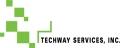 Techway Services, Inc.