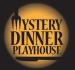 Mystery Dinner Playhouse - Richmond