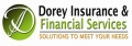 Angela Dorey Insurance & Financial Services