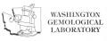 Washington Gemological Laboratory