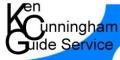 Ken Cunningham Guide Service