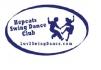 Hepcats Swing Dance Club