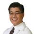 Carson D. Liu MD