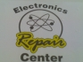 Electronics Repair Center