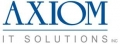 AXIOM IT Solutions, Inc.