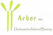 Arbor Inc.