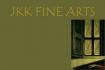 JKK Fine Arts