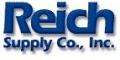 Reich Supply Company, Inc.