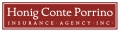 MetLife Auto & Home: Honig Conte Porrino Insurance Agency