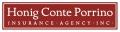 MetLife Auto & Home: Honig Conte Porrino Insurance Agency