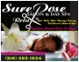 Surepose Day Spa & Salon