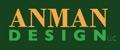 ANMAN Design LLC