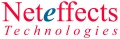 Neteffects Technologies Inc