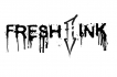Fresh Ink Clothing Incorporated