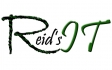 Reid's IT, PLLC