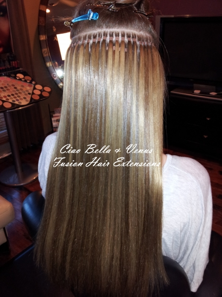 Hair extensions in dallas texas hair weave hair extensions in dallas texas 74 pmusecretfo Image collections