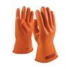 Class 0 - 1000 volts - rubber gloves