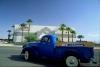 Photo 1 transport - Burgess Northamerican