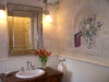 Bathroom remodeling stamford ct